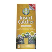 garden Aid Insect Catcher